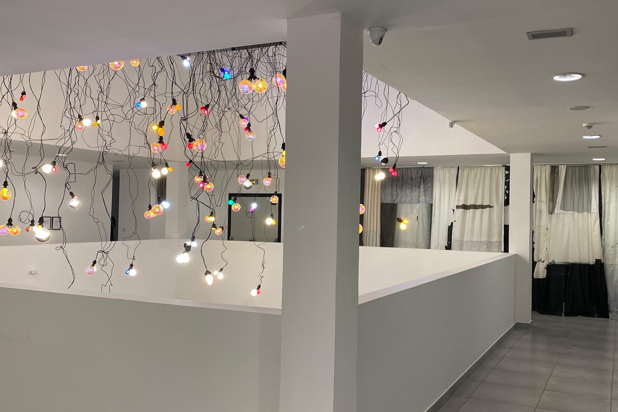 :mentalKLINIK, Exhibition, ANOTHER LOVE (ANTANARIVO)