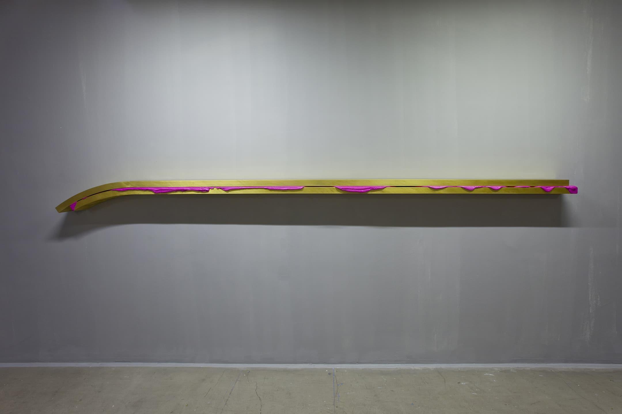 :mentalKLINIK, works, BIAS02, 2009