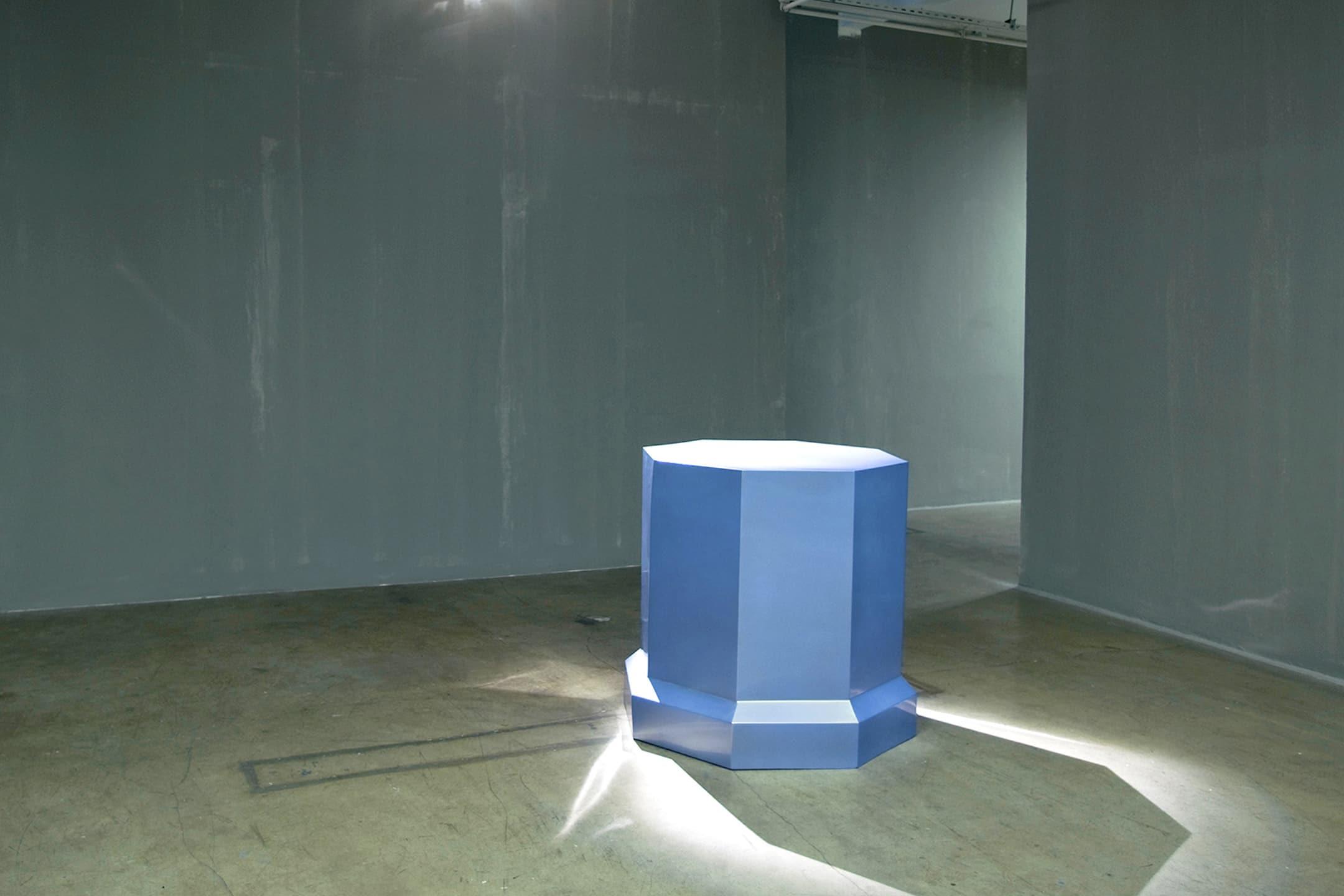 :mentalKLINIK, work, BOO BOO, 2009