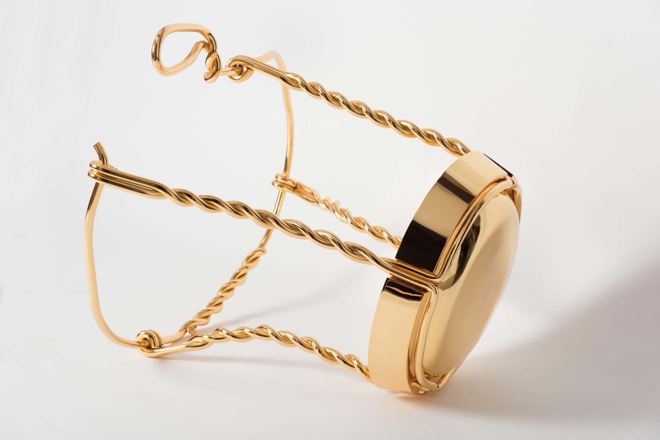 MOËT-GOLD 1502, 2015