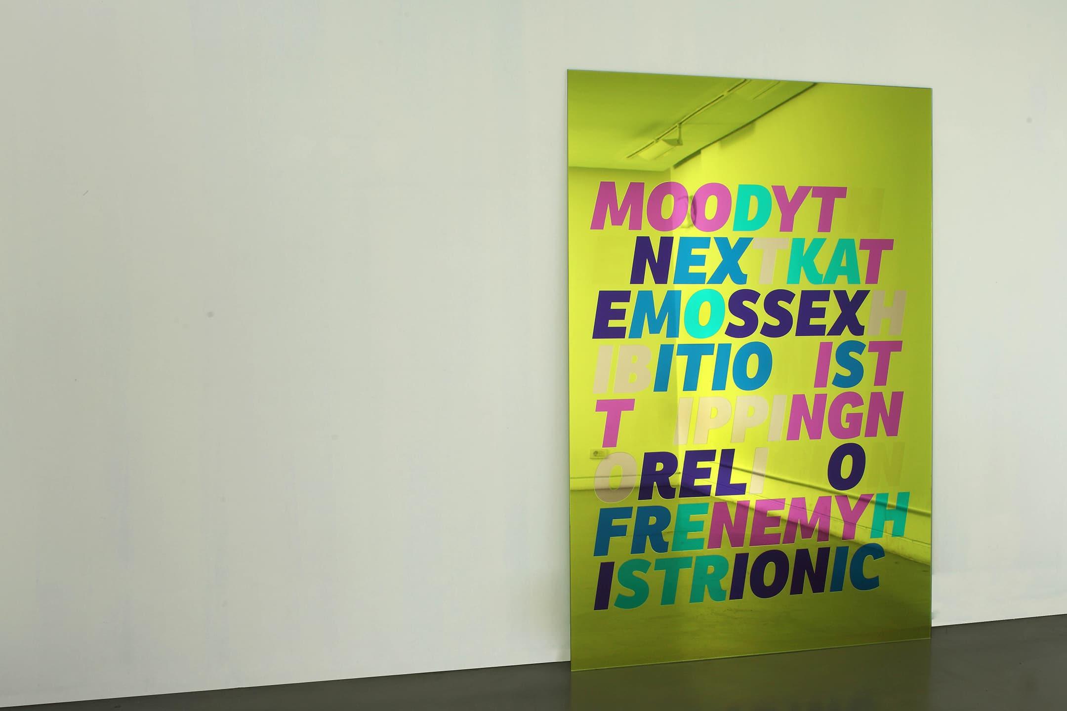 :mentalKLINIK, work, AMARİ, 2014