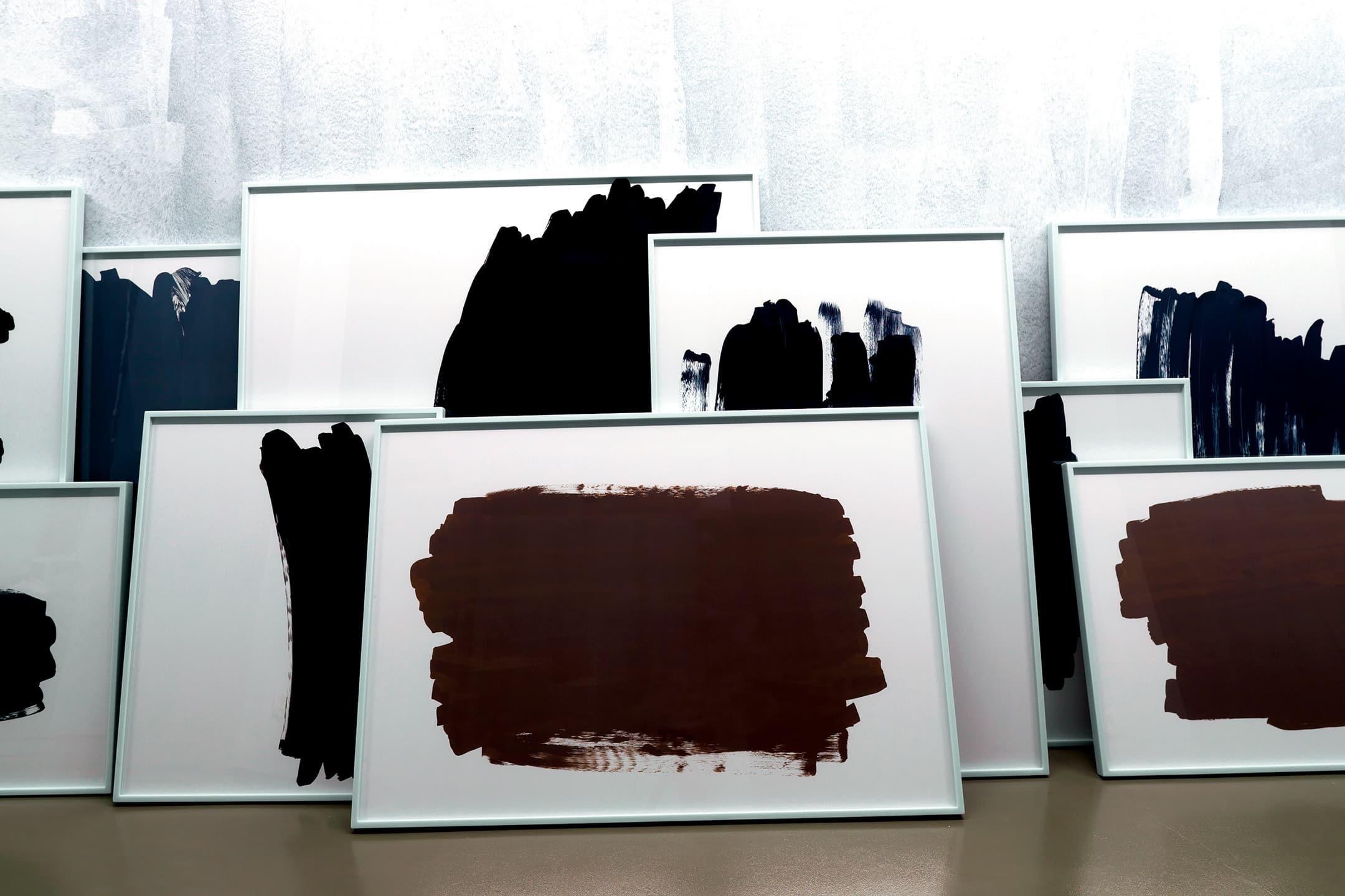 :mentalKLINIK, works, SUPERIMPOSED, 2008