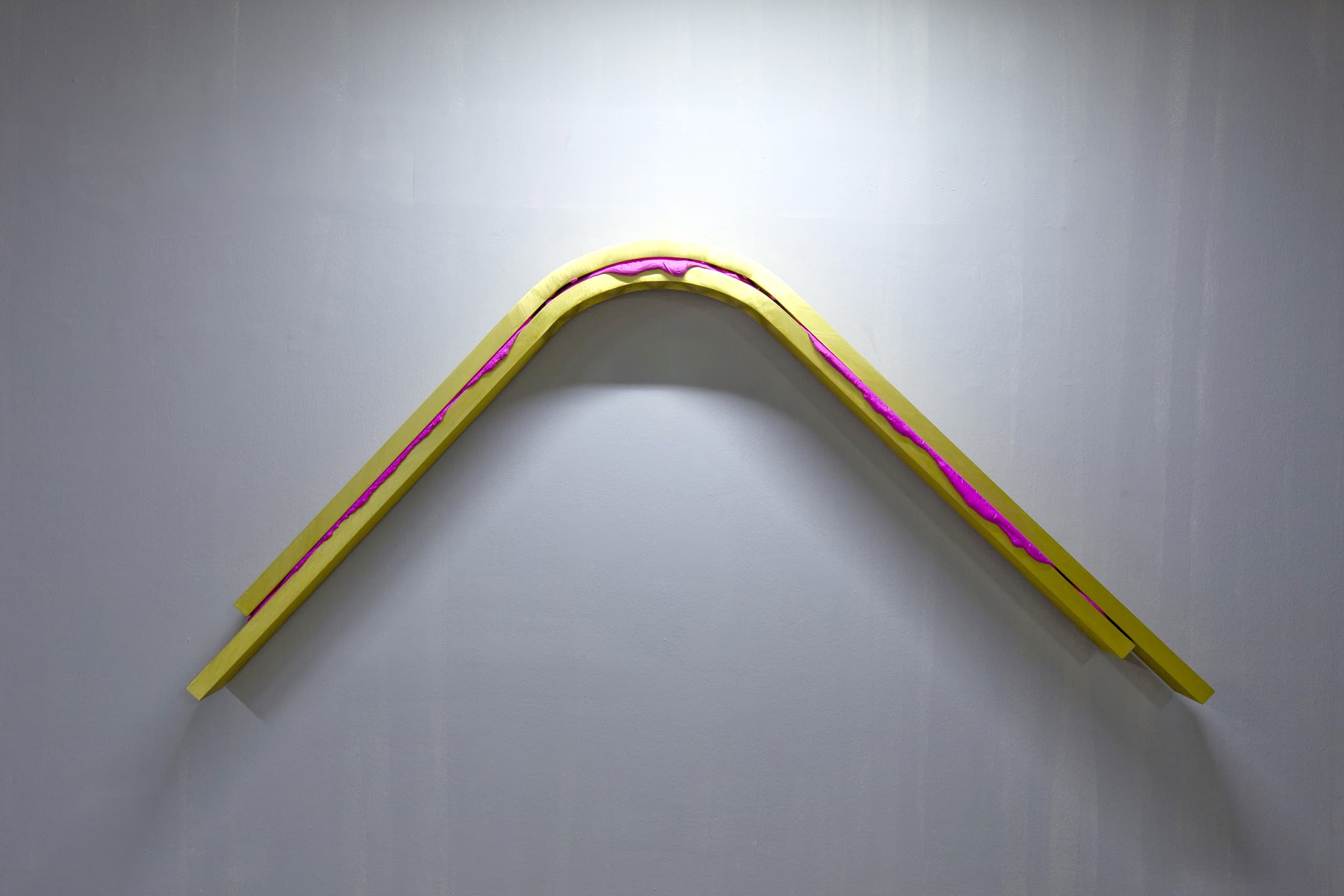 :mentalKLINIK, works, TURNUP, 2009